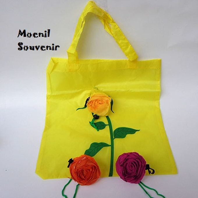 Souvenir Unik dan Murah by Moenil Souvenir - 010