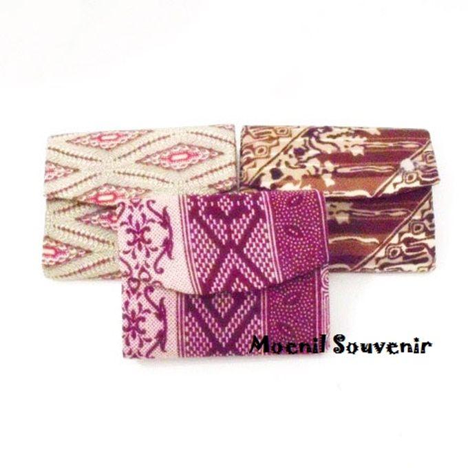 Souvenir Unik dan Murah by Moenil Souvenir - 064