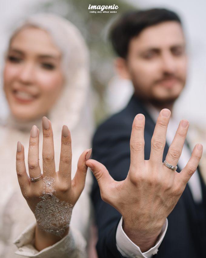 Wedding Farhad and Hamidah by Imagenic - 043