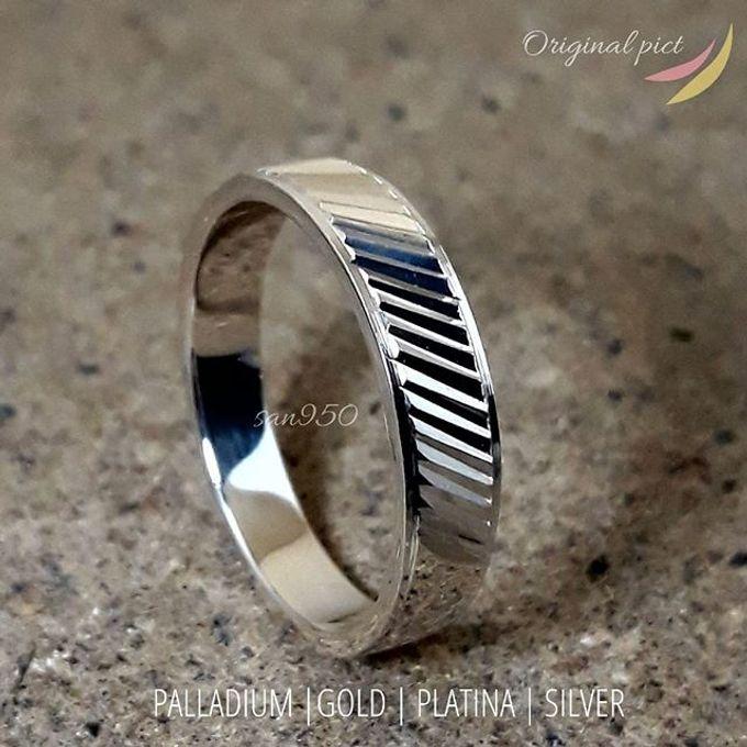 cincin kawin by sanjewellery - 025