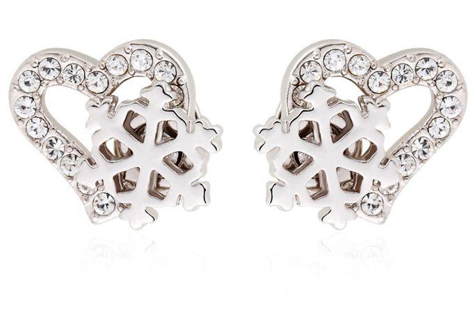 Classy, elegant jewellery items by Toko Kurio - 011
