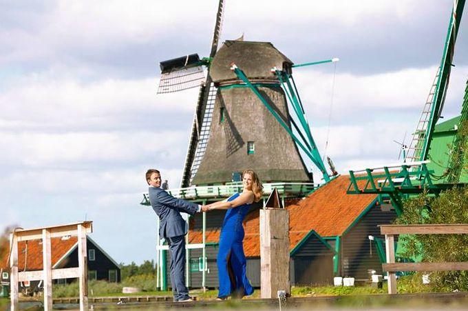 NETHERLAND 2 by Sano Wahyudi Photography - 003