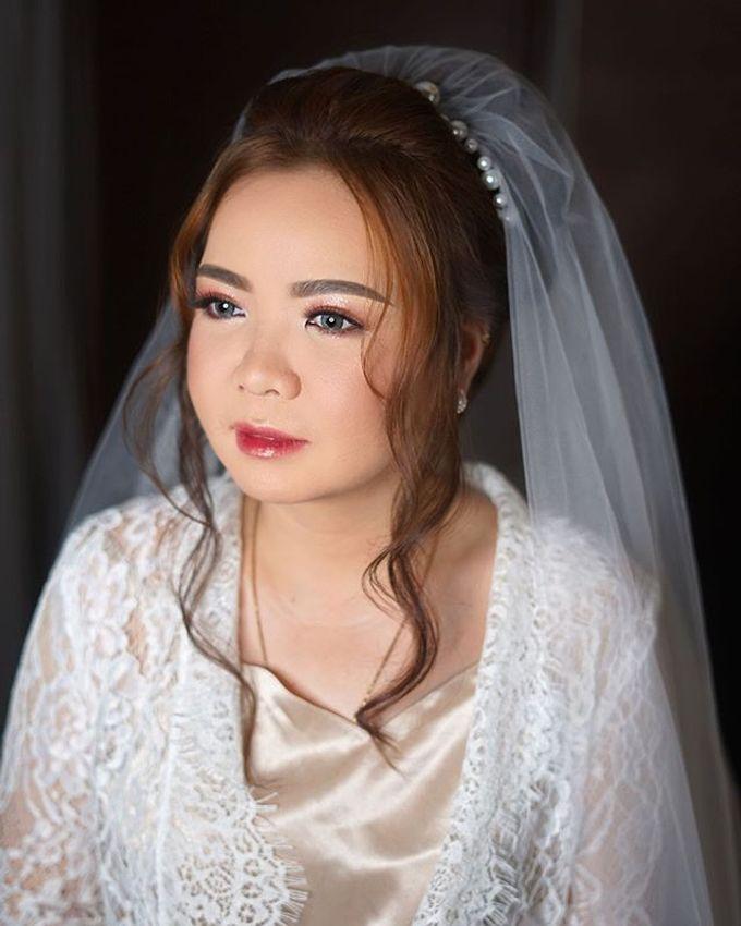 Bride Megaa by Megautari Anjani - 004