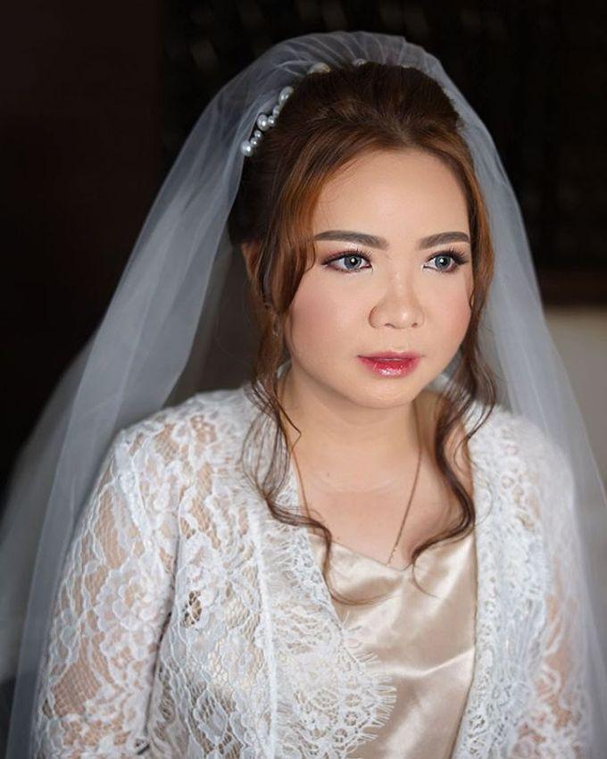 Bride Megaa by Megautari Anjani - 005