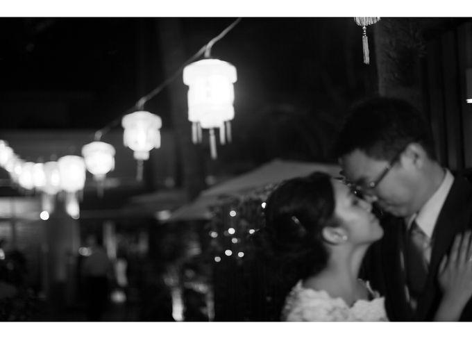 "PRE- WEDDING ""ADRIAN & DHEA"" by storyteller fotografie - 012"