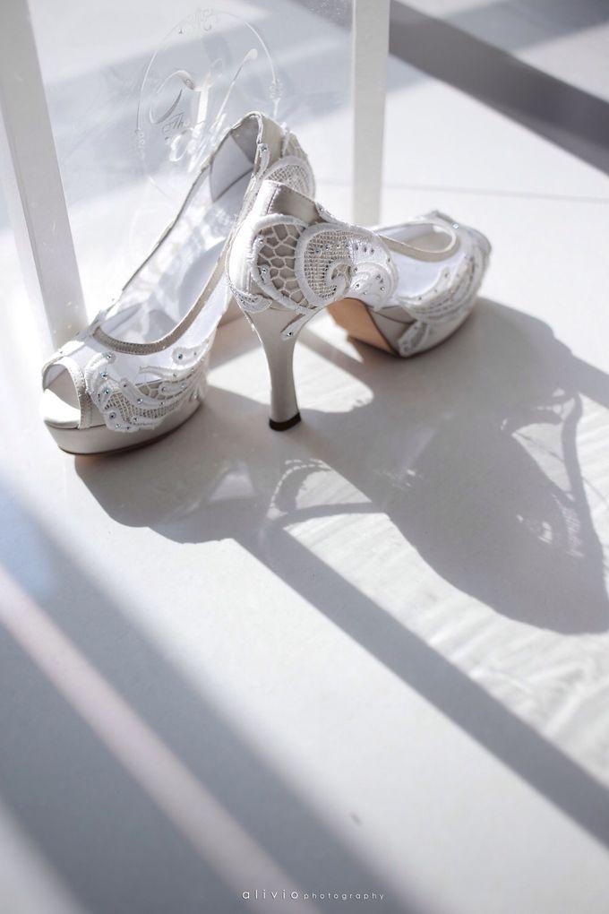 Hendra + natalie   wedding by alivio photography - 001