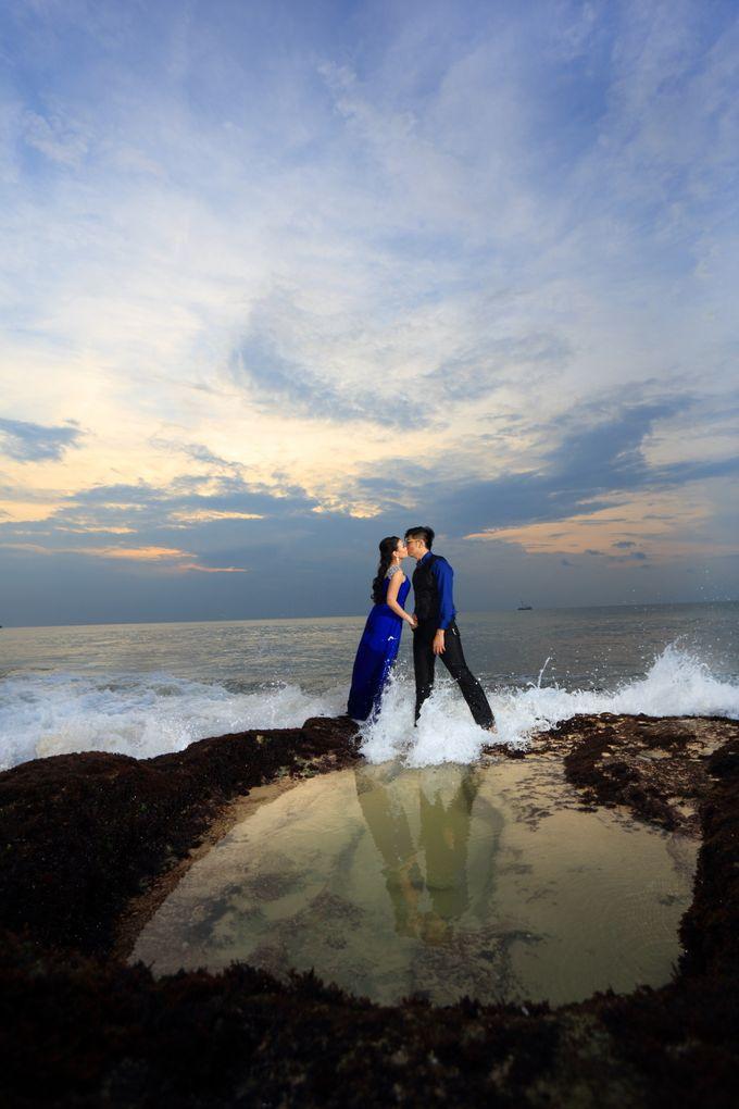 Tandy & Siska by Irwan Syumanjaya - 008