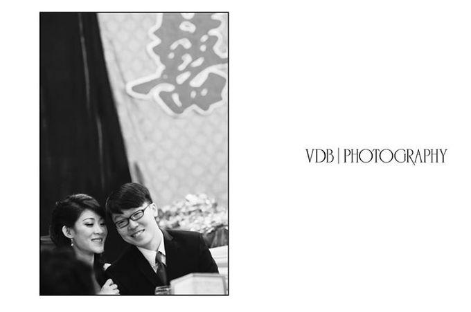 The Engagement of Yukito & Sylvia by VDB Photography - 026