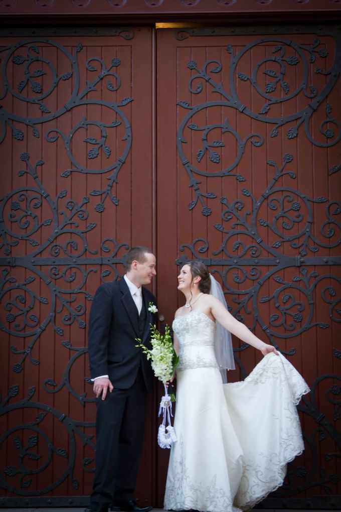 ash and el by photogenique weddings - 009