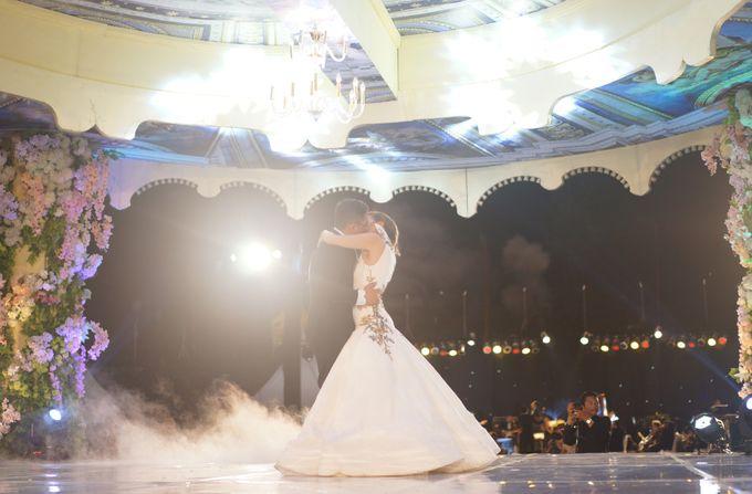 Anita & Andreas the Wedding by ELNATH - 020