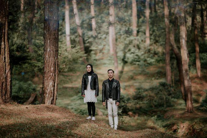 couple season gita & dede by akar photography - 002