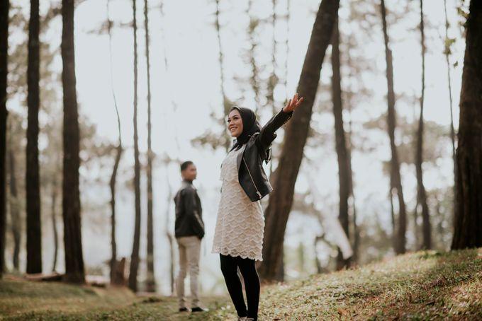couple season gita & dede by akar photography - 005