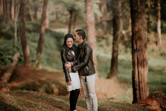 couple season gita & dede by akar photography - 006