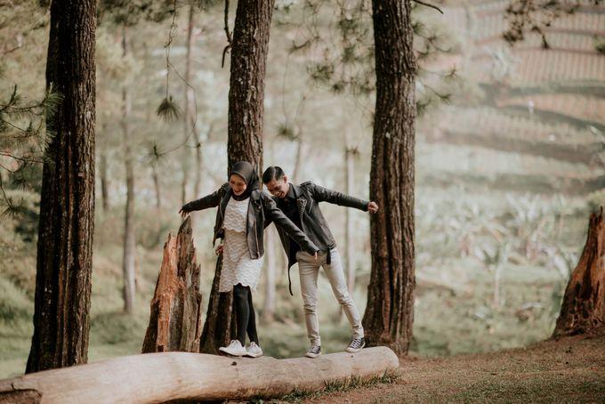 couple season gita & dede by akar photography - 007