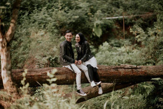 couple season gita & dede by akar photography - 010