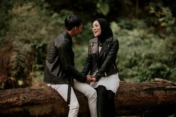couple season gita & dede by akar photography - 011
