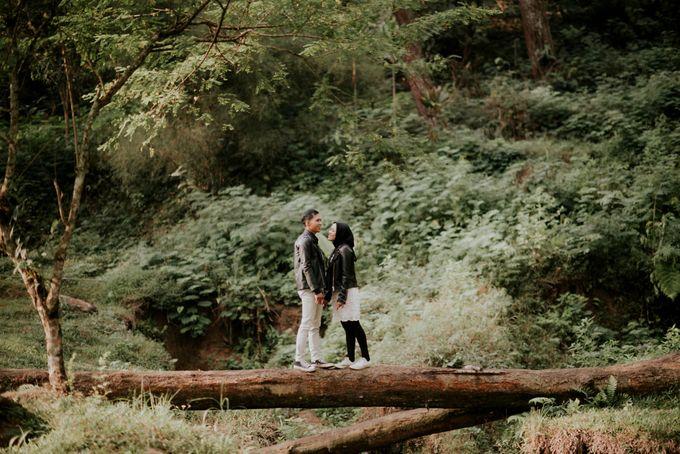 couple season gita & dede by akar photography - 012