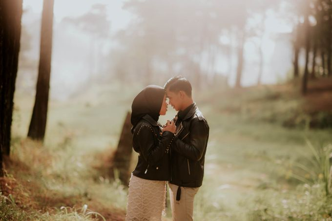 couple season gita & dede by akar photography - 014