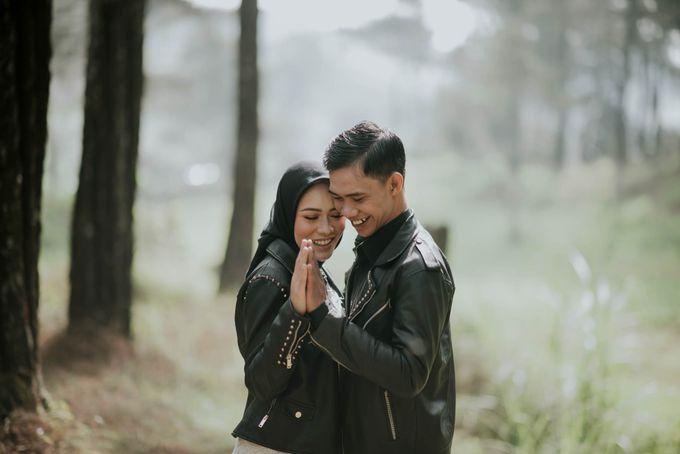 couple season gita & dede by akar photography - 015