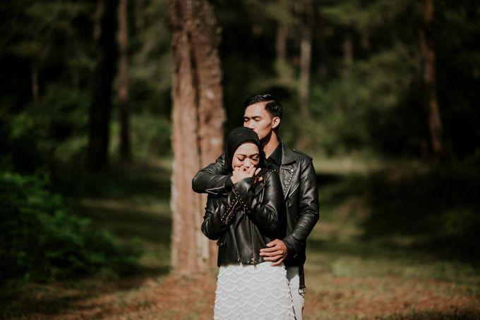 couple season gita & dede by akar photography - 016