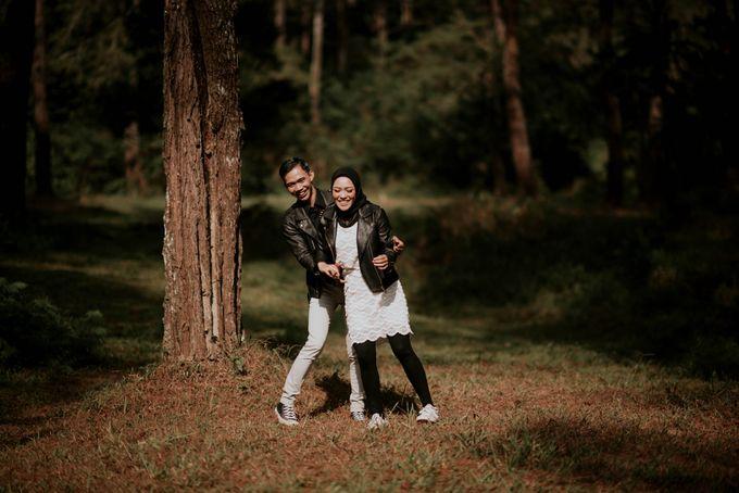 couple season gita & dede by akar photography - 018