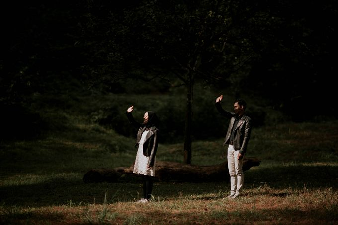 couple season gita & dede by akar photography - 019