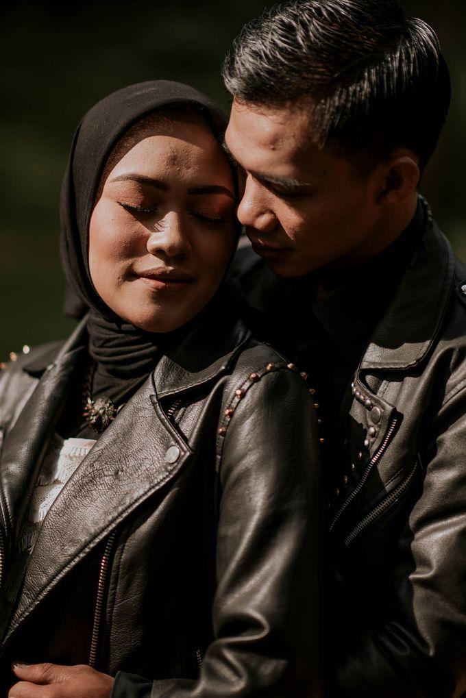 couple season gita & dede by akar photography - 020