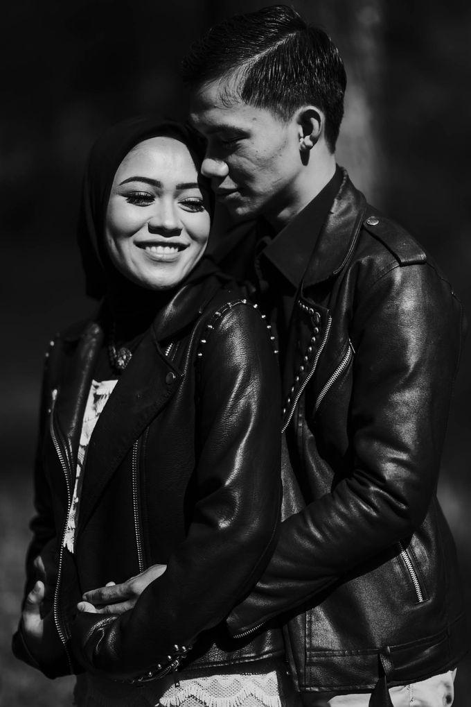couple season gita & dede by akar photography - 021