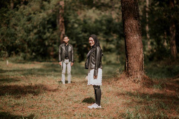 couple season gita & dede by akar photography - 023