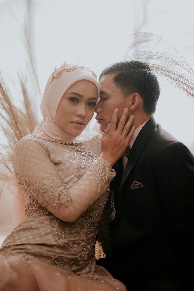 couple season gita & dede by akar photography - 024