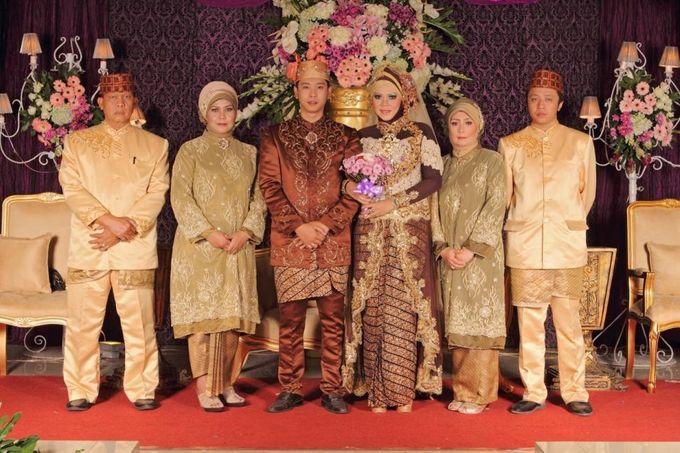 Portfolio by Lasting Wedding - 015