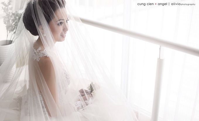 Cungcien + angel | wedding by alivio photography - 024