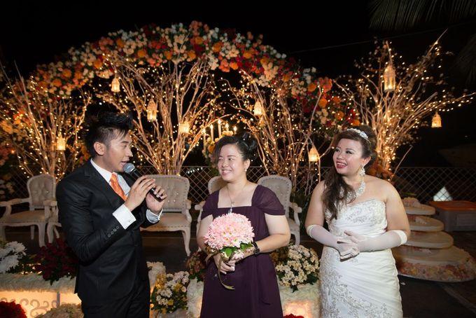 de_Wedding of Frank & Cherry by de_Puzzle Event Management - 012