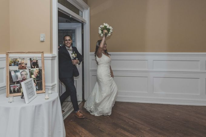 complete wedding by Remi Malca photographer - 038