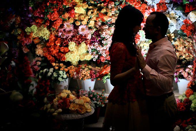 Mandatory Love by ridzkysetiaji photo - 027