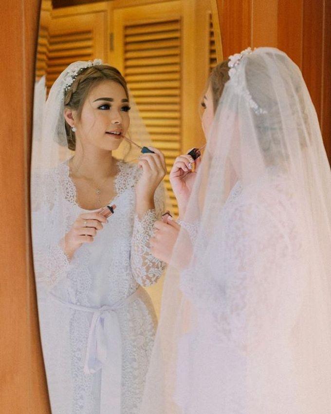 Bride Stephanie by Megautari Anjani - 008