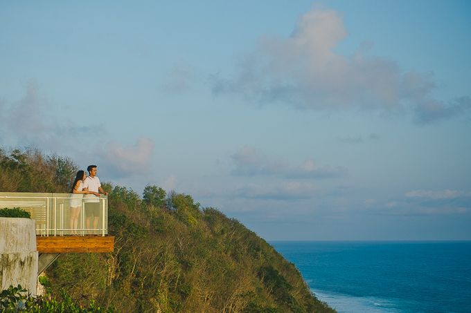 Daniel and Lucinda by Eventures - 001