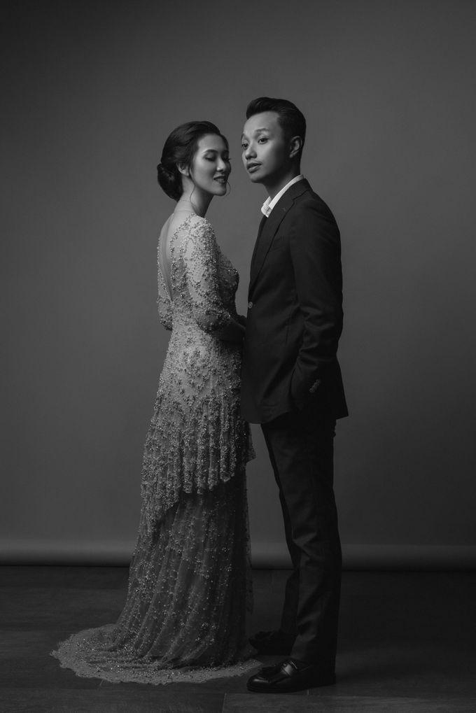 Michelle & Eldon by Reno Ashaf - 006
