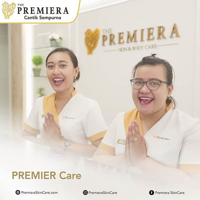 PREMIER Glowing Infusion by Premiera Skincare - 008