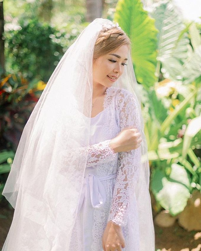 Bride Stephanie by Megautari Anjani - 009