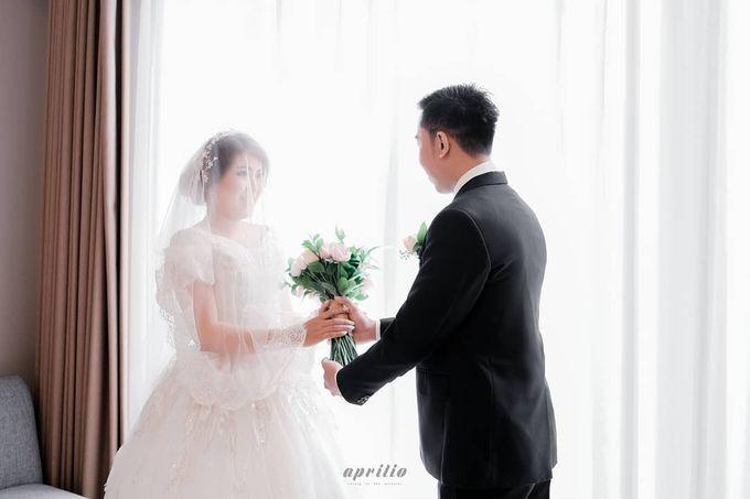 Eunike & Albertus by apriliophoto - 009