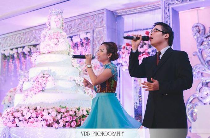 Wedding Anniversary James Ong and Ratna K by VDB Photography - 005