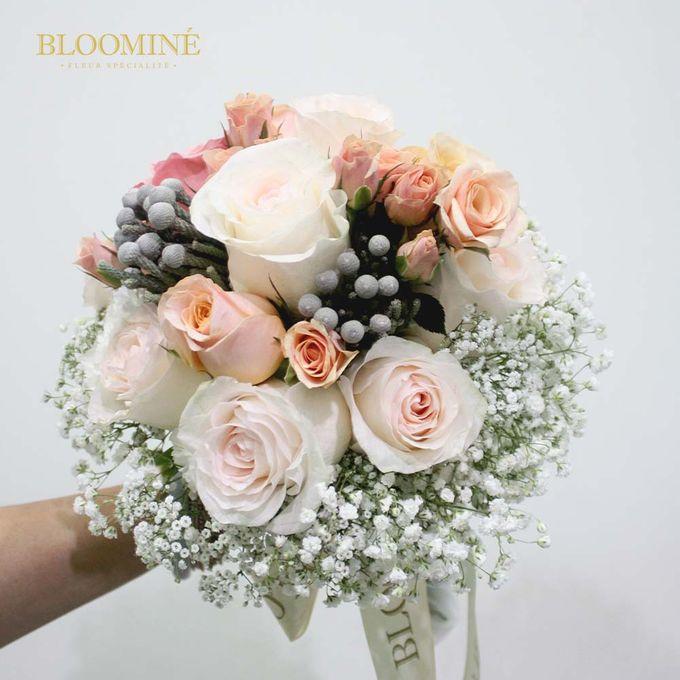25th Wedding Anniversary Decorations Flowers