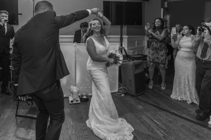 complete wedding by Remi Malca photographer - 039
