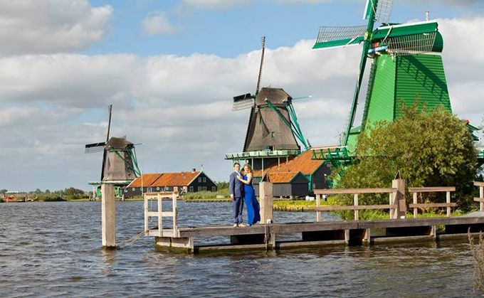 NETHERLAND 2 by Sano Wahyudi Photography - 002