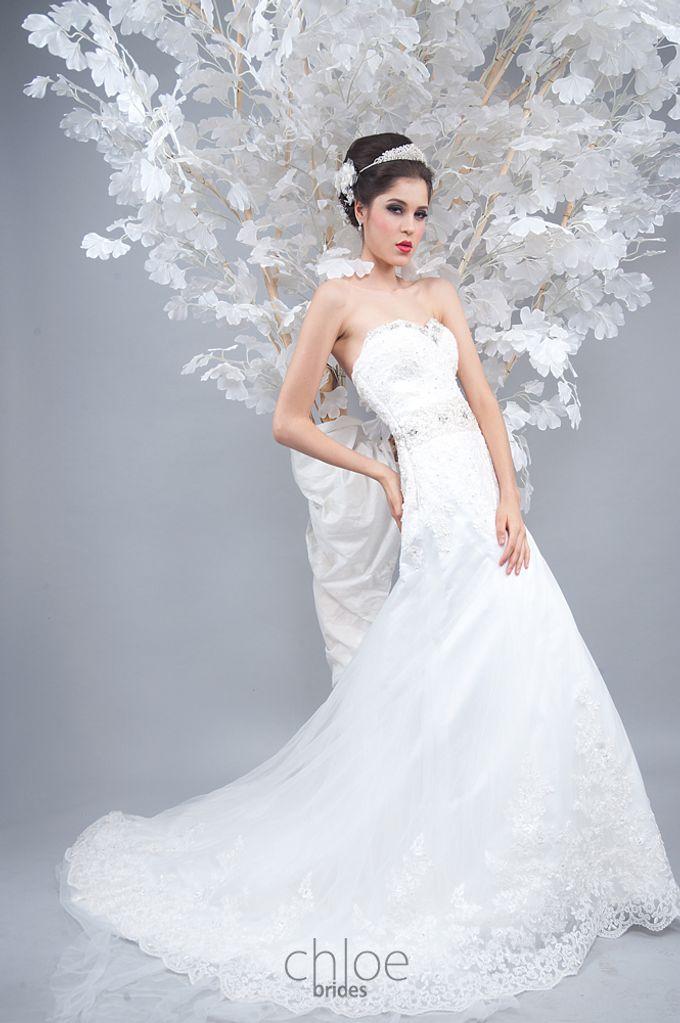 Chloe brides by Chloe Brides - 012