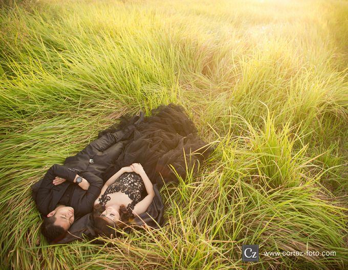 Michael & Farrah by Cortez photography - 029