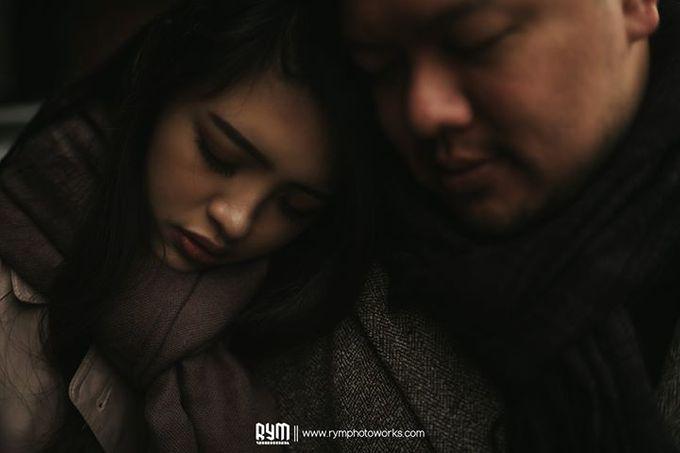 Kevin & Natasha by RYM.Photography - 032