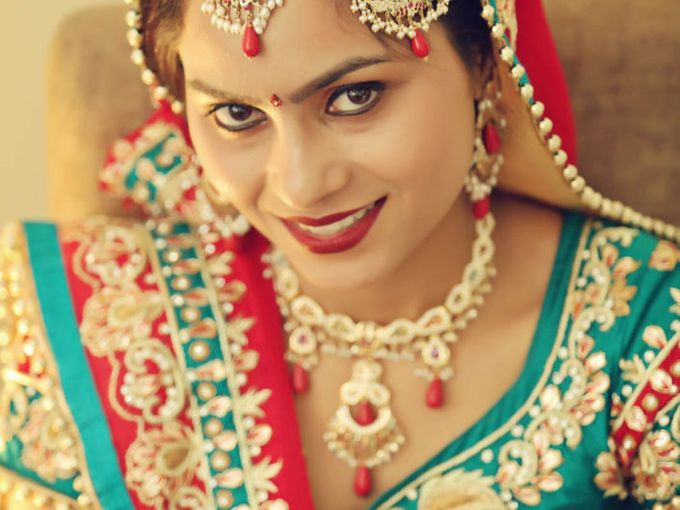 wedding by Imperial Photography - 004