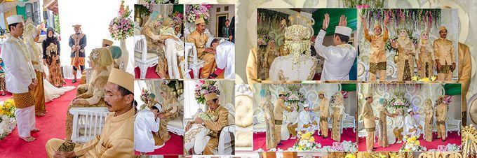 Wedding album by Zulpian - 008
